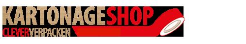 PackShop